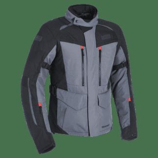 ContinentalGreyJacket-324x324 Advanced Riderwear