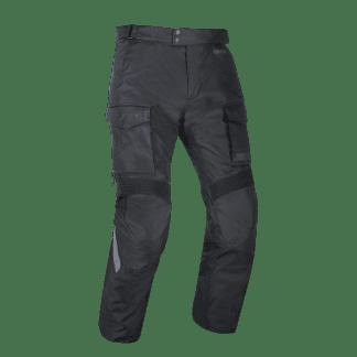 ContinentalPantsBlack-324x324 Advanced Riderwear