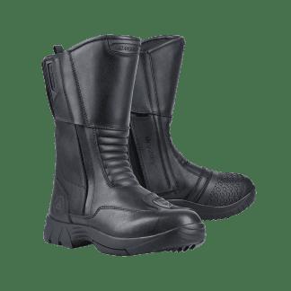 Continental_Boot-pair-324x324 Advanced Riderwear