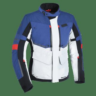 MondialBlue-324x324 Advanced Riderwear