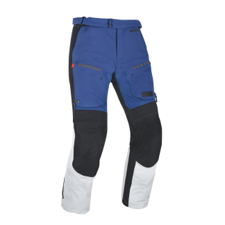 MondialPantsBlue-324x324 Advanced Riderwear