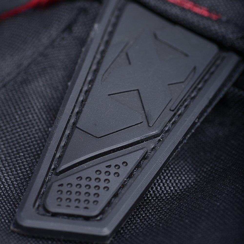 Toledo-lifestyle1 Toledo 1.0 Jacket