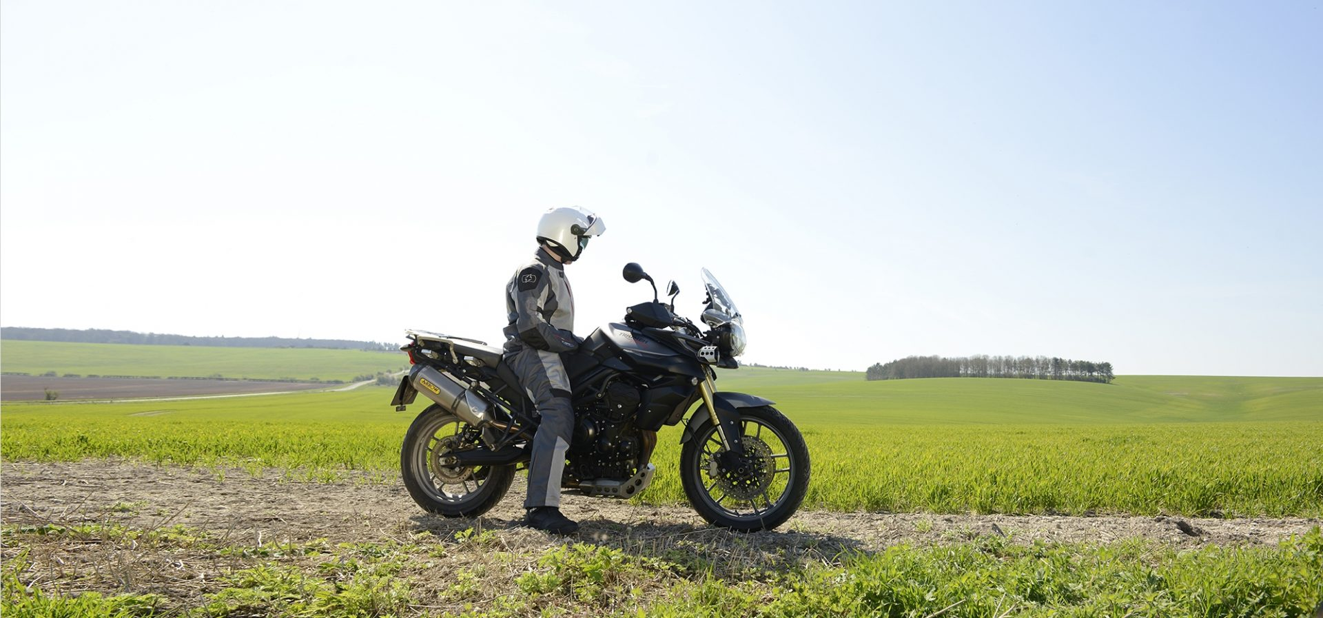adventure-header-cropped Adventure Series
