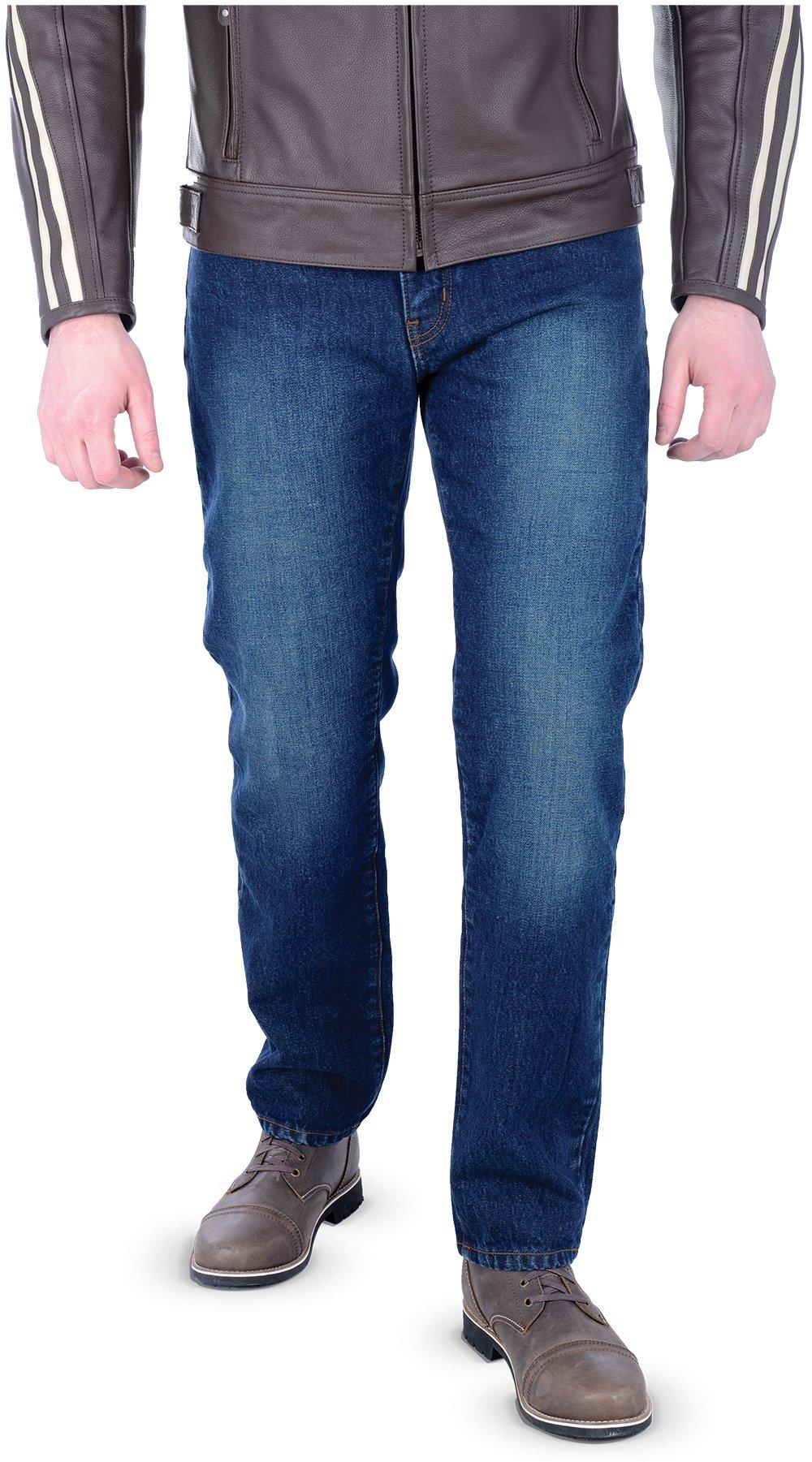 barton-lifestyle Barton Jeans