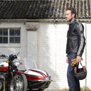 bladon-lifestyle2-300x300 Bladon Leather Jacket