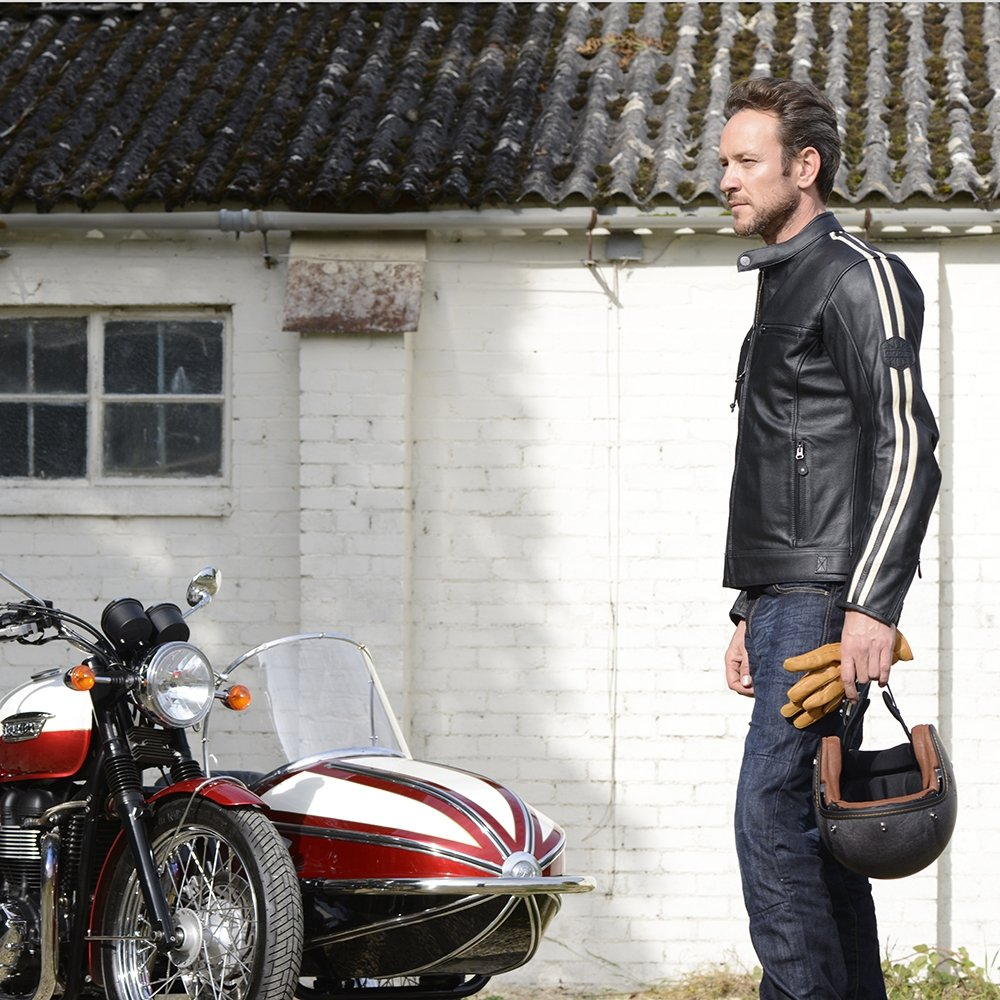 bladon-lifestyle2 Bladon Leather Jacket