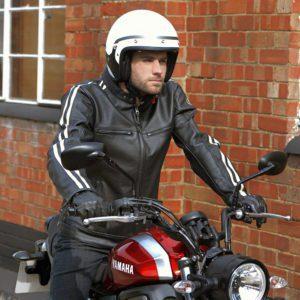 bladon-lifestyle4-300x300 Bladon Leather Jacket