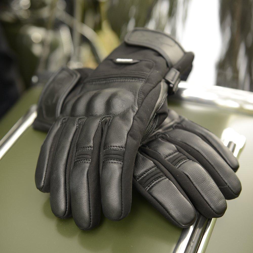 calgary-lifestyle Calgary 1.0 Gloves