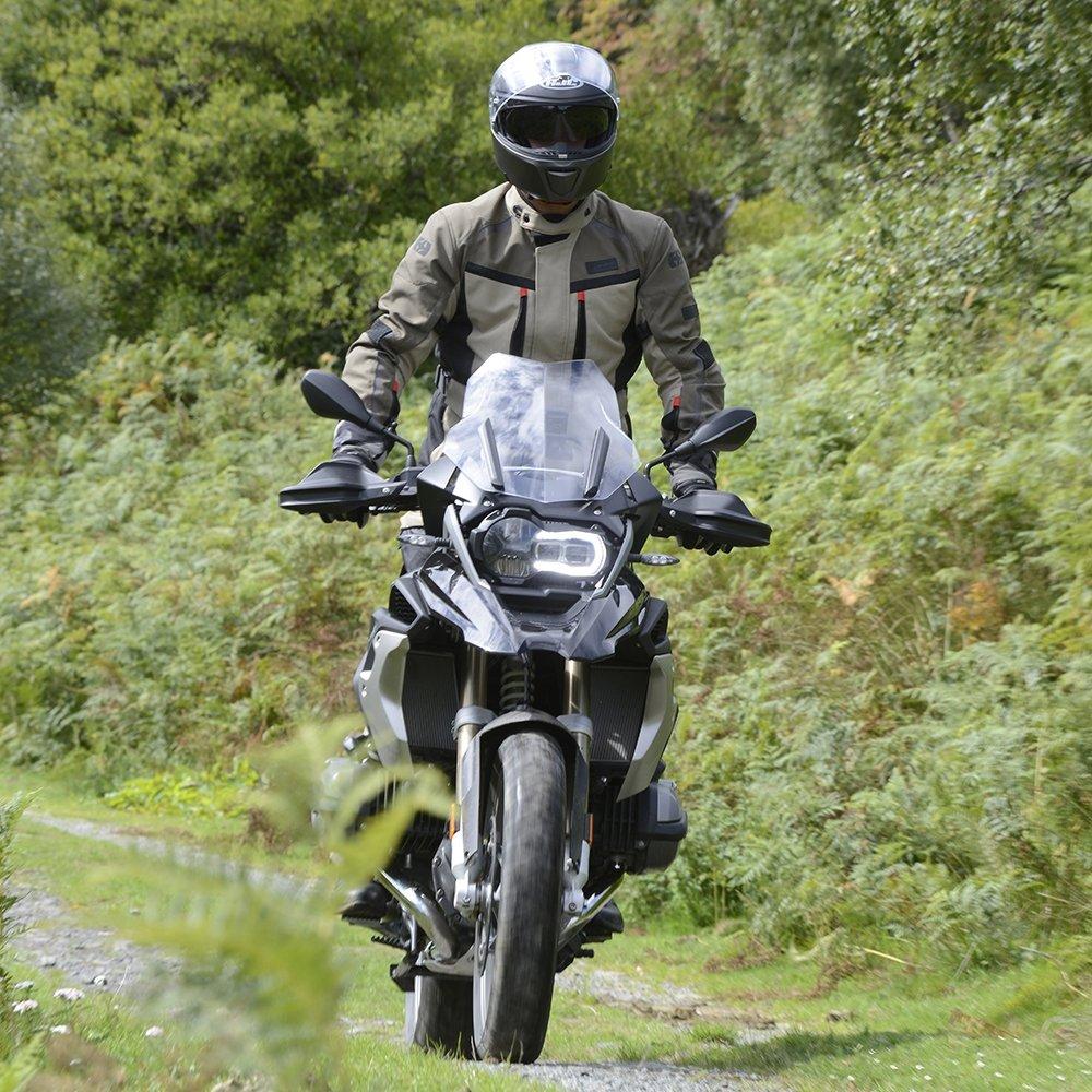 continental-lifestyle2 Advanced Riderwear