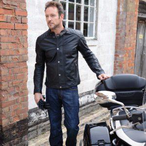 hampton-lifestyle-300x300 Hampton Leather Jacket