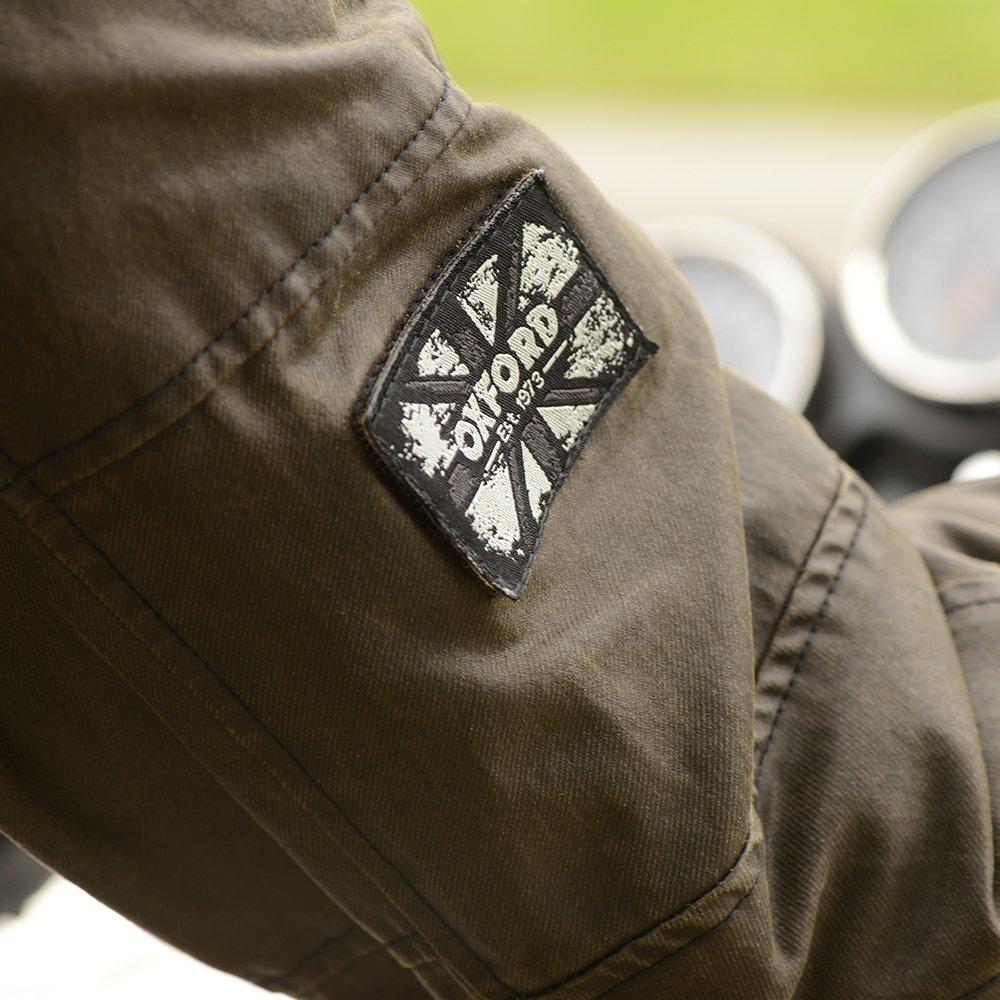 hardy-lifestyle4 Hardy Jacket