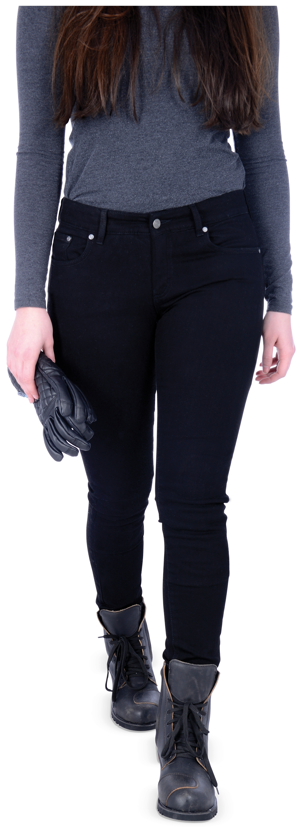 hinksey-womens-lifestyle Hinksey Jeans (Women's)