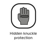 knuckle protection