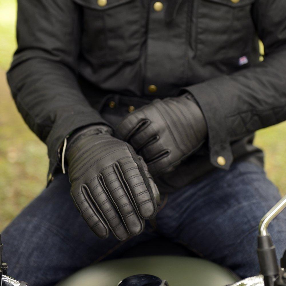 northolt-lifestyle Northolt 1.0 Gloves
