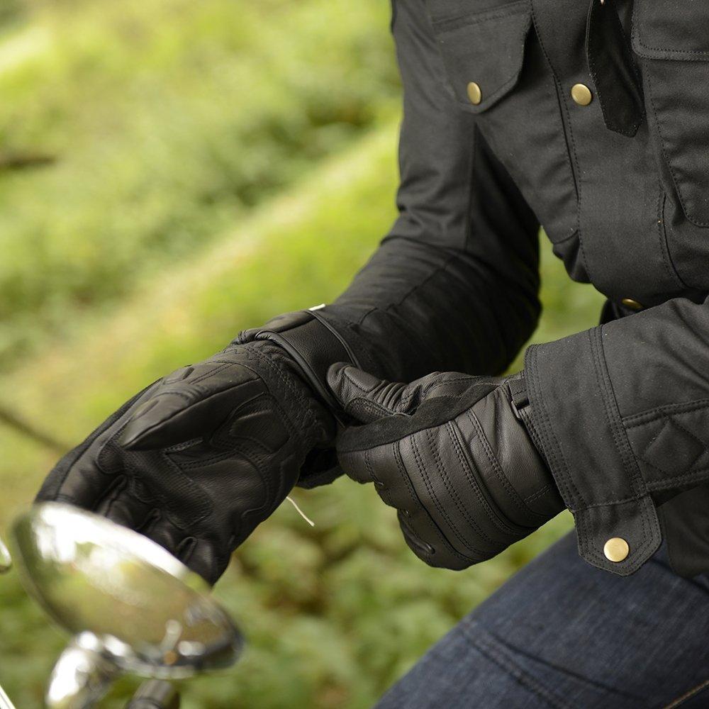 northolt-lifestyle1 Northolt 1.0 Gloves