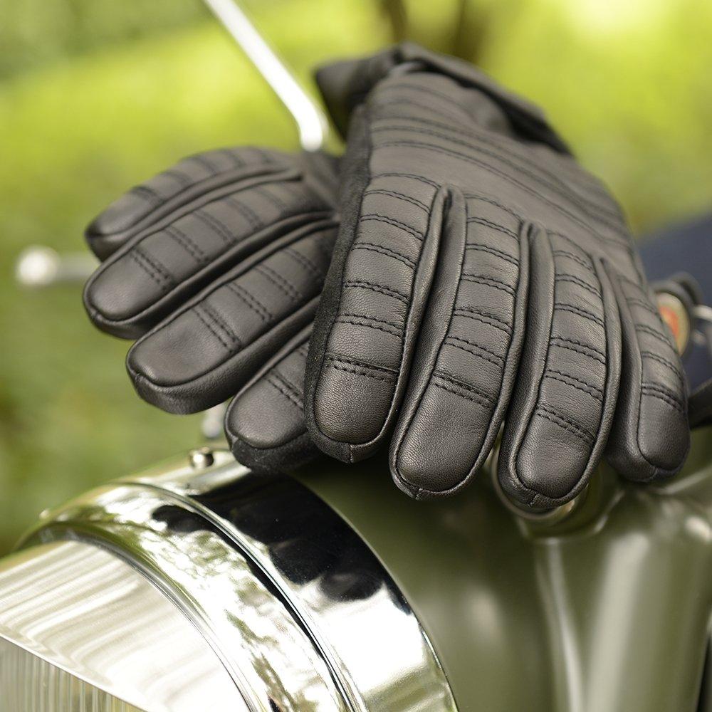 northolt-lifestyle2 Northolt 1.0 Gloves