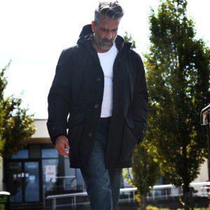 parka-lifestyle1-300x300 Parka Jacket