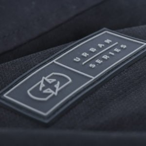 parka-lifestyle3-300x300 Parka Jacket