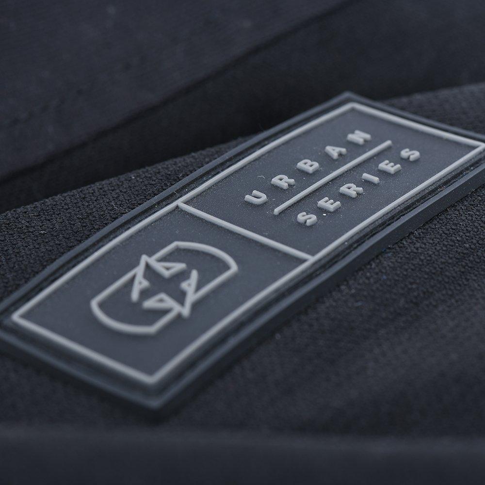 parka-lifestyle3 Parka Jacket