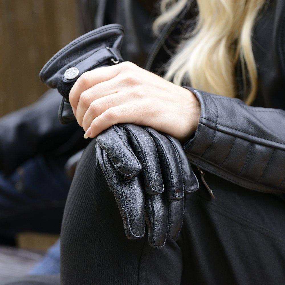 radley-lifestyle Radley Gloves