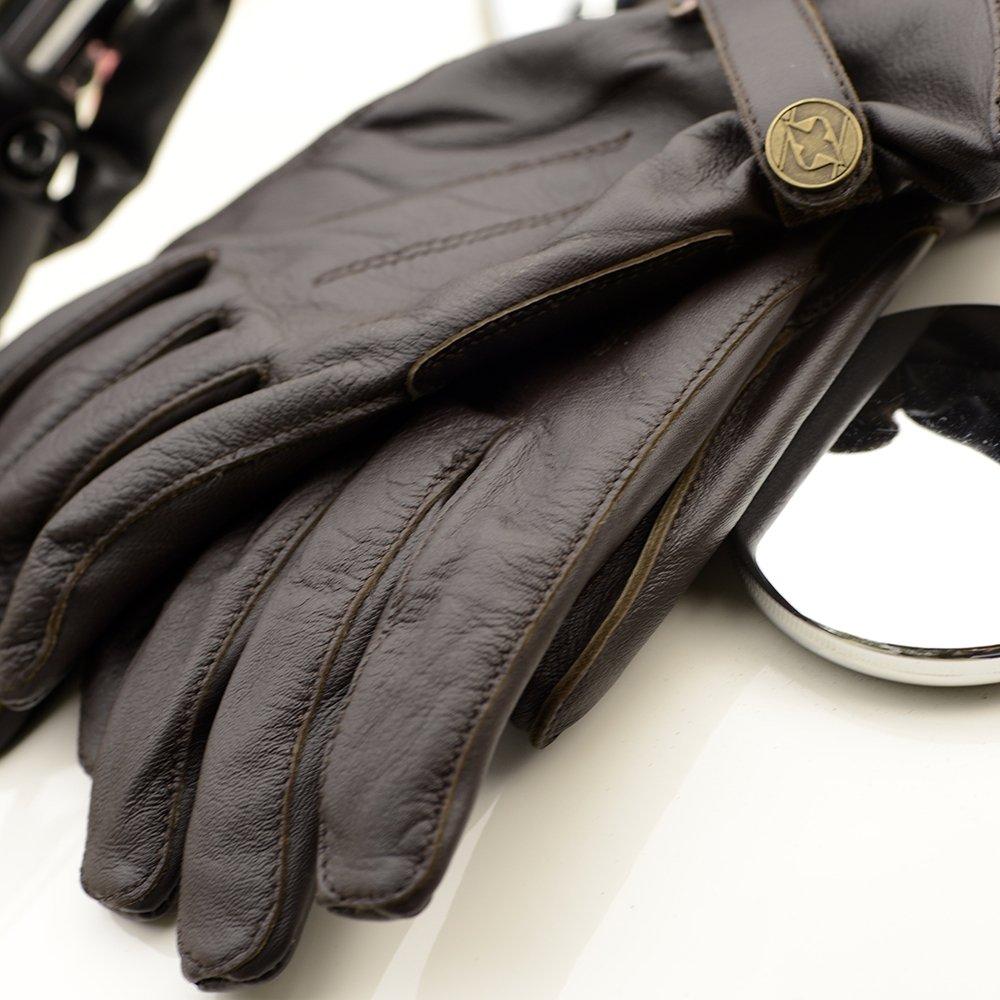radley-lifestyle1 Radley Gloves