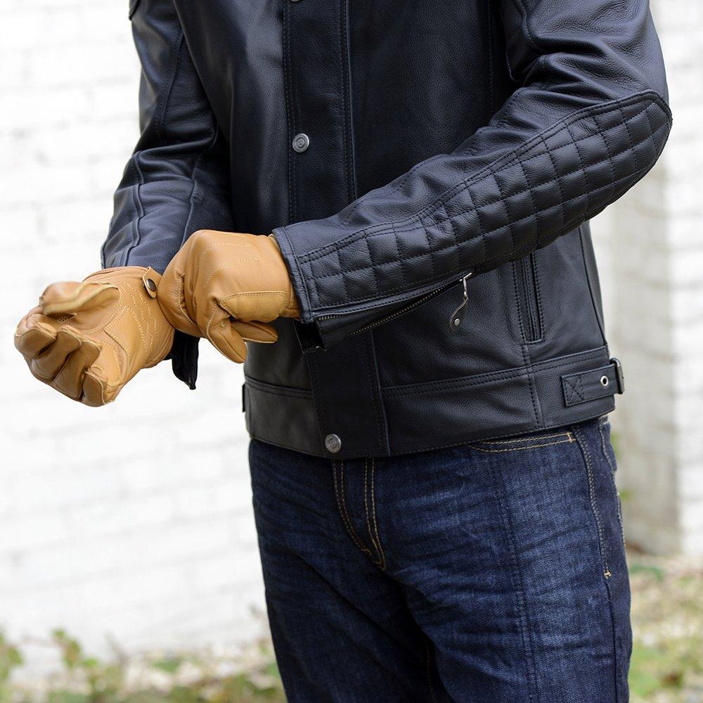 radley-lifestyle2 Radley Gloves