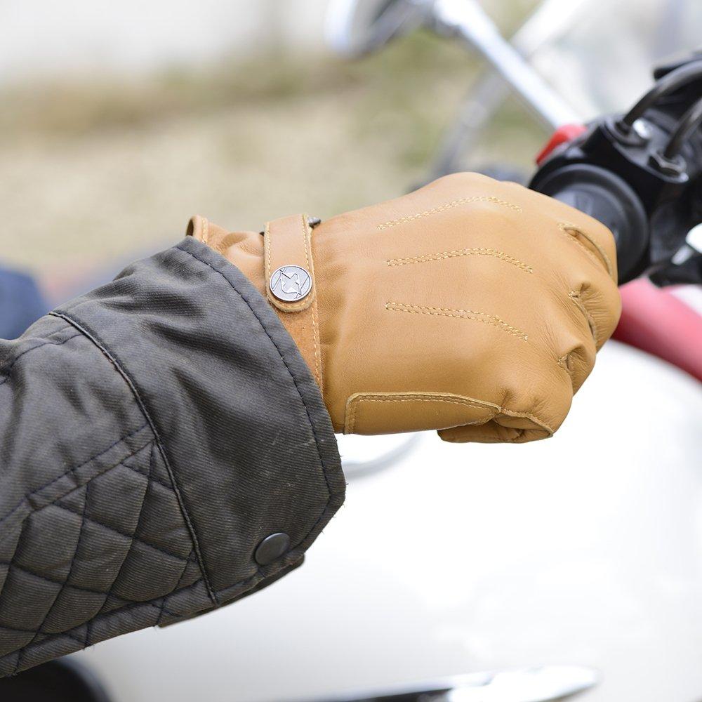 radley-lifestyle3 Radley Gloves