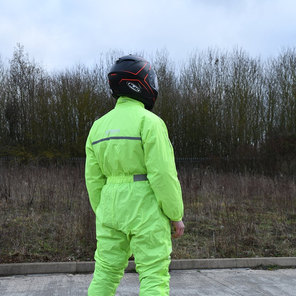 rainseal-fluo-back-dry Rainseal Oversuit