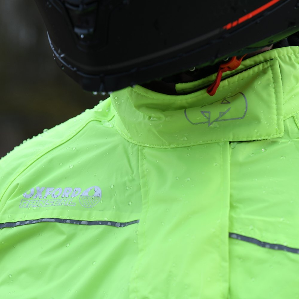 rainseal-fluo-close-wet Rainseal Oversuit