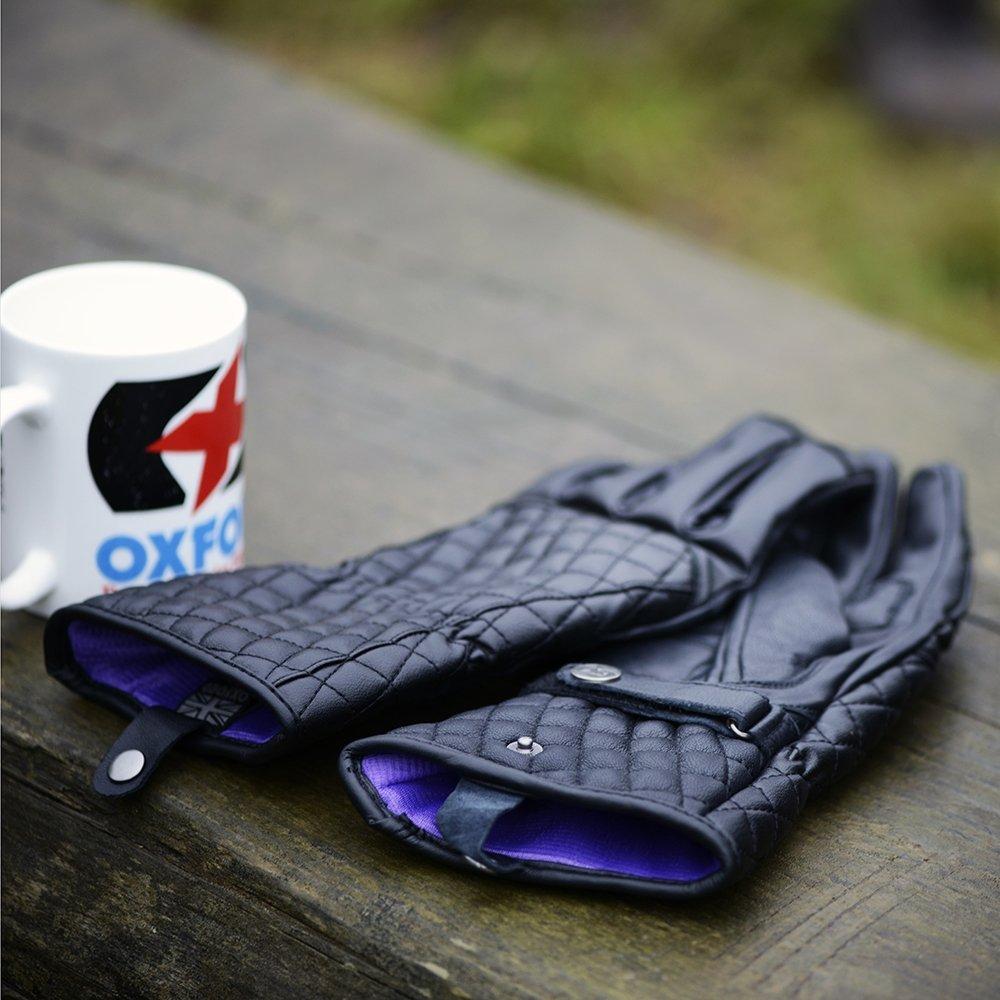sommerville-lifestyle1 Somerville Waterproof Gloves