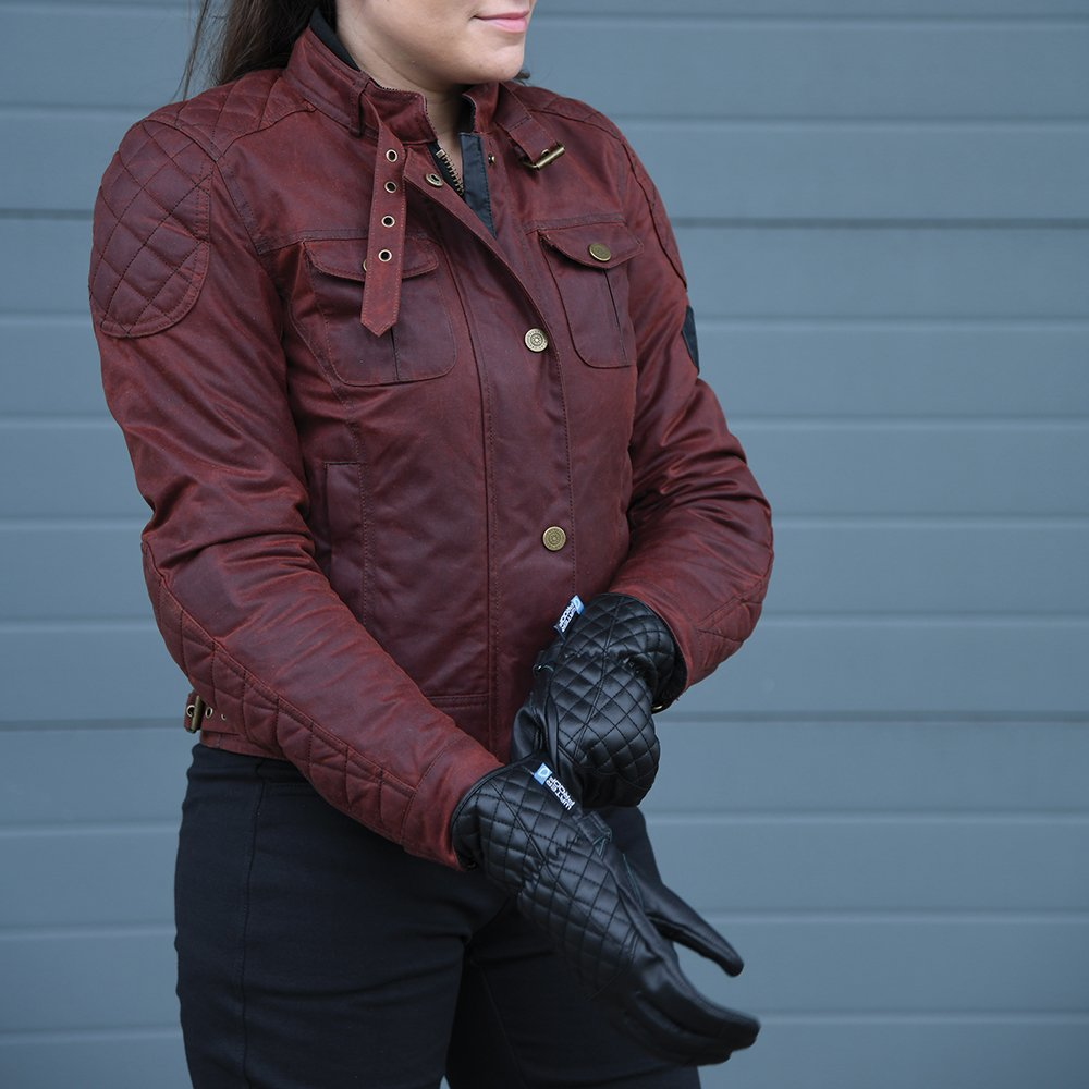 Holwell-lifestyle Women's Holwell Jacket