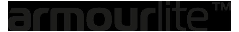armour-lite-logo Original Approved Denim