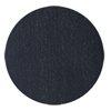 clourway-black Original Approved Denim