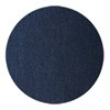 clourway-blue Original Approved Denim