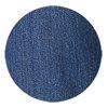 clourway-washed Original Approved Denim