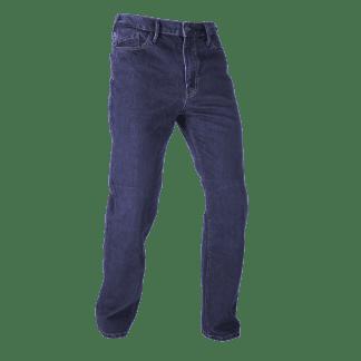 mens-oa-aa-straight-Blue-cutout-324x324 Original Approved Denim