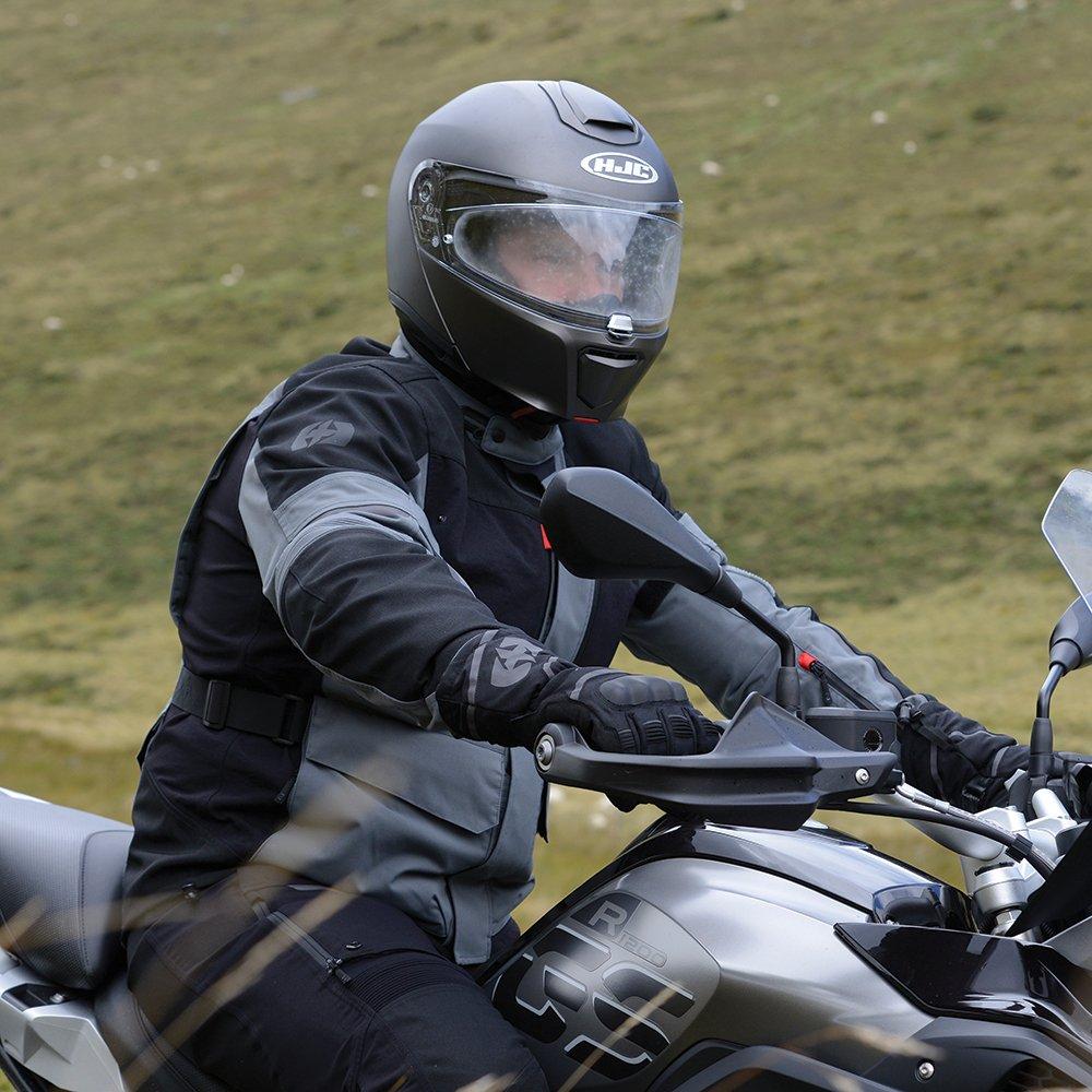 Adventure_Segment_Colour-newRGB Advanced Riderwear