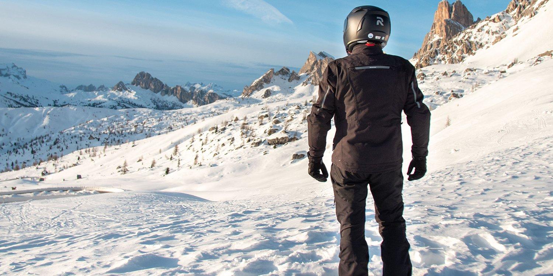 Hinterland-Lifestlye-4 Advanced Riderwear