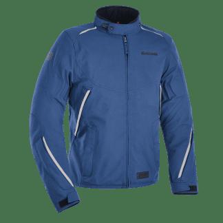 Hinterland-blue-1-324x324 Advanced Riderwear