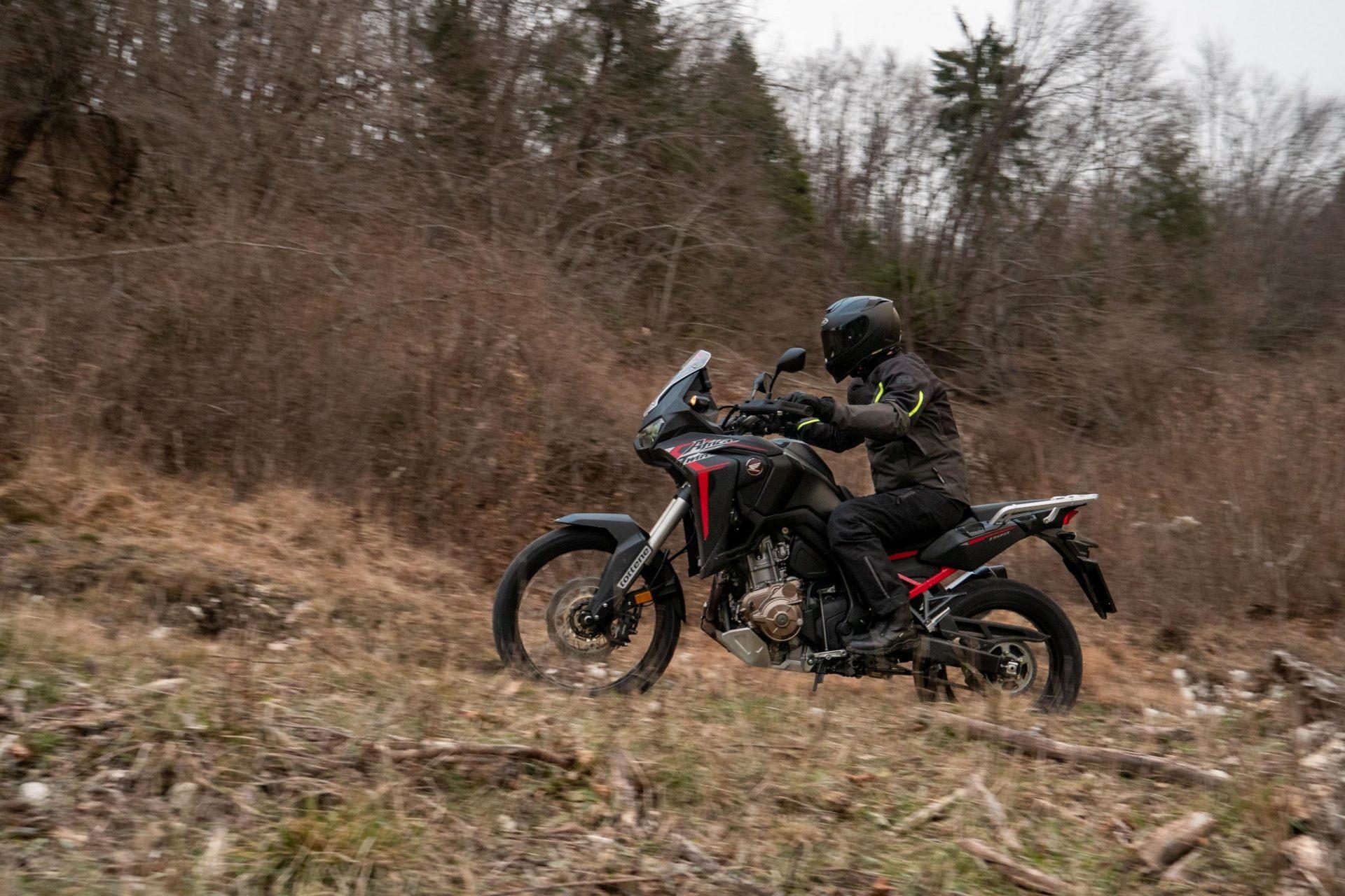 P1088510-1-scaled Advanced Riderwear