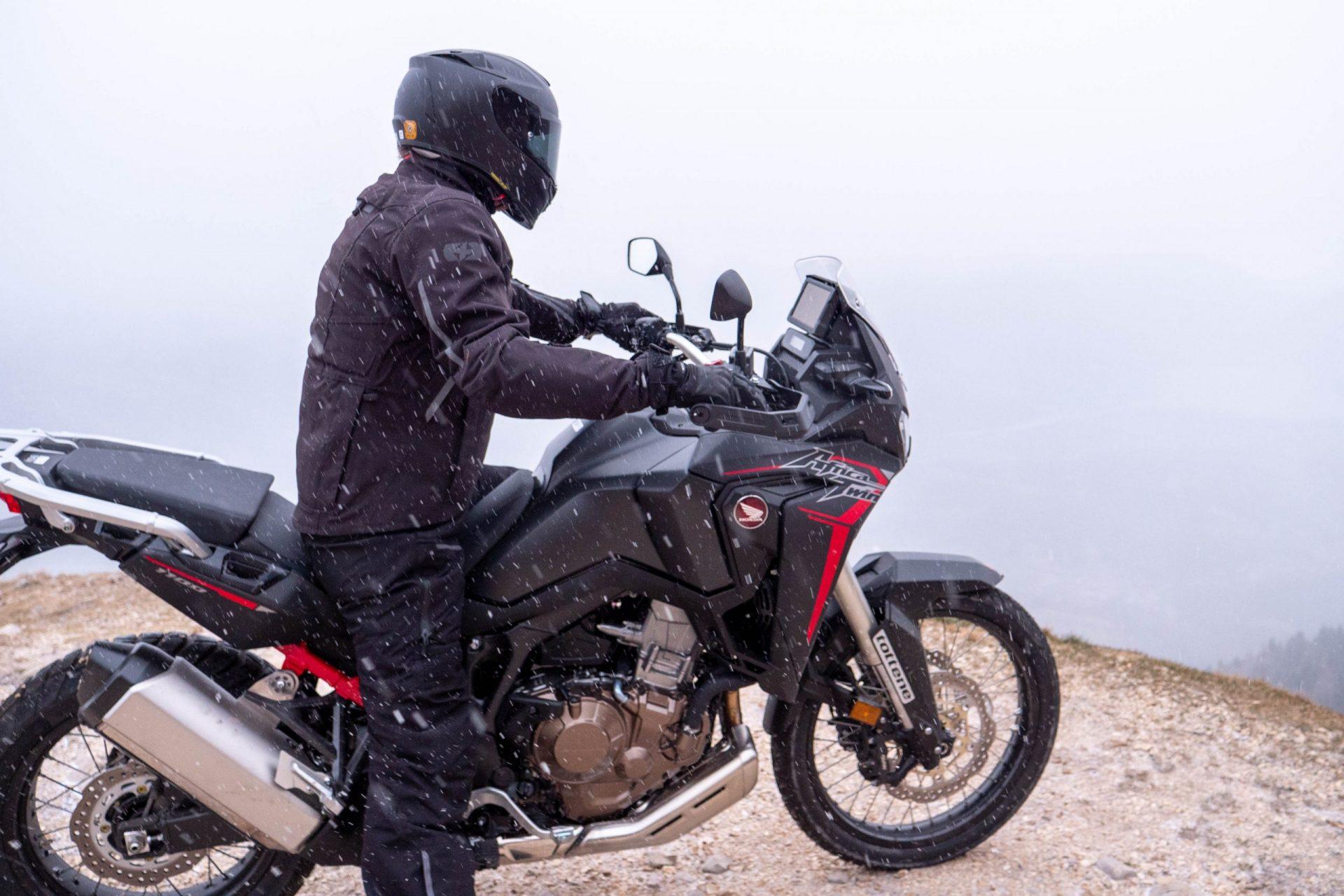 P1088694-scaled Advanced Riderwear