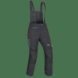 Womens_Mondial-pant-324x324 Advanced Riderwear
