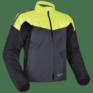 rainseal-fluo-324x324 Advanced Riderwear