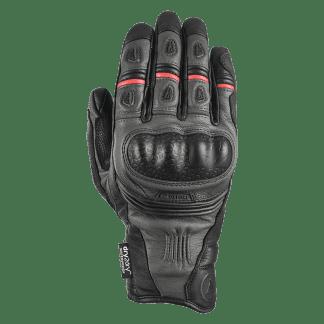 Mondial_Glove-Short-green-front-324x324 Advanced Riderwear