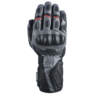 Mondial_Glove-long-Grey-front-324x324 Advanced Riderwear
