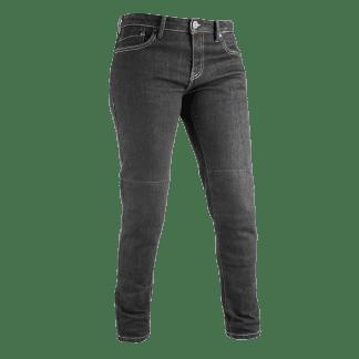 womens-OA-AA-Black-cutout-324x324 Original Approved Denim