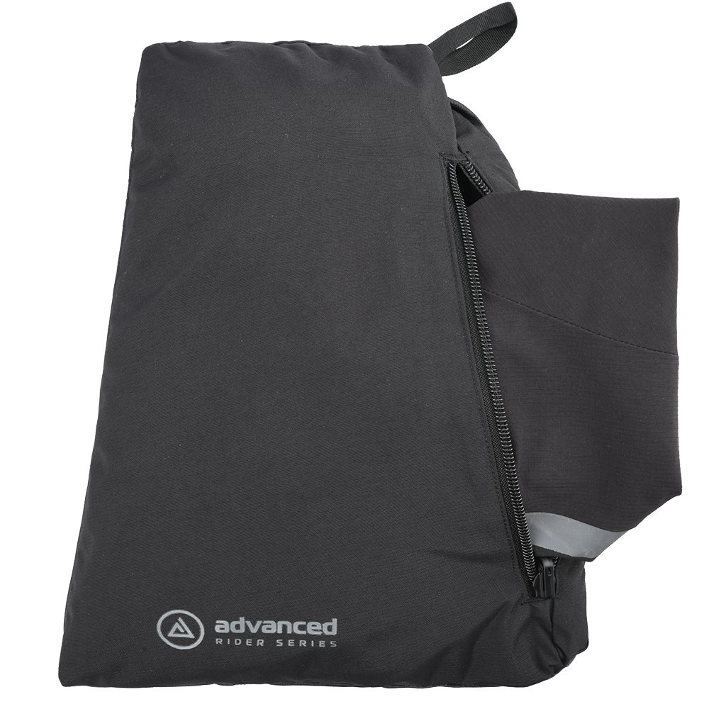 rainseal-macro-4 RainSeal™ Pro