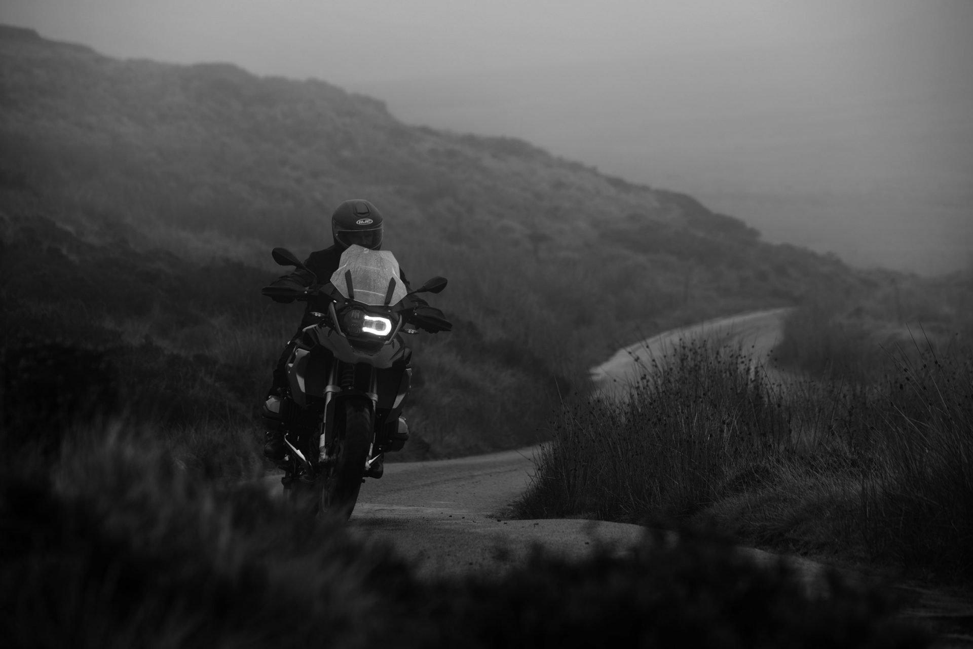 Mondial_Black_Green_Wet_2_Greyscale-1-scaled Oxford Riderwear