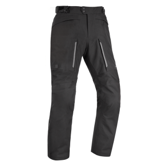 Hinterland-Pant-324x324 Advanced Riderwear