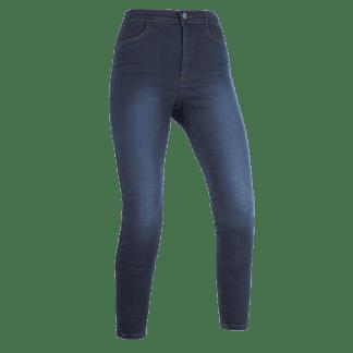sl-blue-324x324 Womens Riderwear
